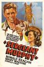 Sergeant Murphy