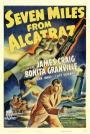 Seven Miles from Alcatraz (1942)