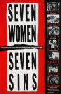 Seven Women, Seven Sins (1986)
