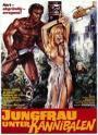 Sexo caníbal (1980)