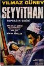 Seyyit Han (1968)