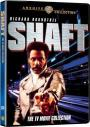 Shaft (1973)