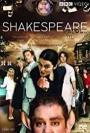 ShakespeaRe-Told (2005)