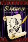 Shakespeare: The Animated Tales (1992)