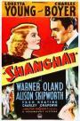 Shanghai (1935)
