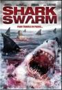 Shark Swarm (2008)