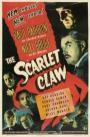 Sherlock Holmes: The Scarlet Claw (1944)