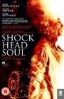 Shock-Head-Soul