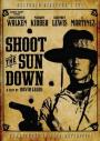 Shoot the Sun Down (1978)