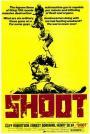 Shoot (1976)