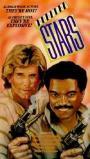 Shooting Stars (1983)