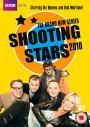 Shooting Stars (1993)