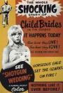 Shotgun Wedding (1963)