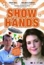 Show of Hands (2008)