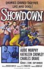 Showdown-1963