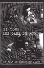 Si Tous les Gars du Monde (1956)