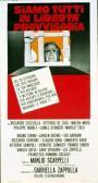Siamo tutti in libertà provvisoria (1971)