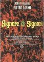 Signore & signori (1965)