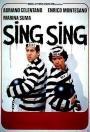 Sing Sing (1983)