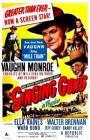 Singing Guns (1950)