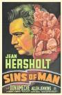 Sins of Man (1936)