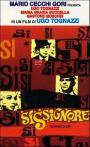 Sissignore (1968)