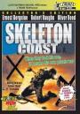 Skeleton Coast (1987)