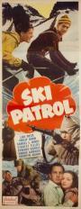Ski Patrol (1940)