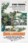 Skullduggery (1970)