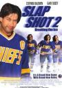 Slap Shot 2: Breaking the Ice (2001)