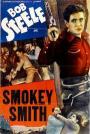 Smokey Smith (1935)
