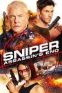 Sniper: Assassin