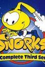 Snorks (1984)
