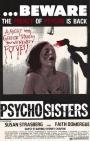 So Evil, My Sister (1974)