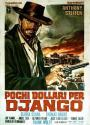 Some Dollars for Django (1966)