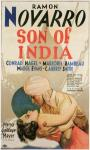 Son of India (1931)