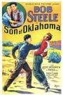 Son of Oklahoma (1932)