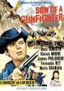 Son of a Gunfighter (1965)