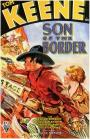 Son of the Border (1933)