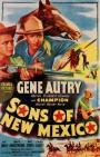 Sons of New Mexico (1949)