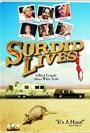 Sordid Lives (2000)