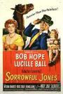 Sorrowful Jones (1949)