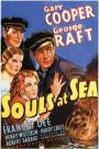 Souls at Sea (1937)