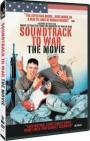 Soundtrack-to-War