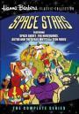 Space Stars (1981)