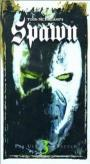 Spawn 3: The Animation