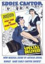 Special Delivery (1927)