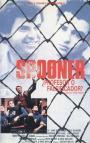 Spooner (1989)