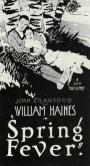 Spring Fever (1927)