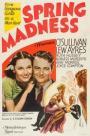 Spring Madness (1938)
